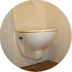 creation modification wc sanitaire toilette MONTPELLIER